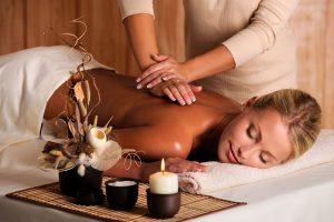 masajes spa posada los condestables