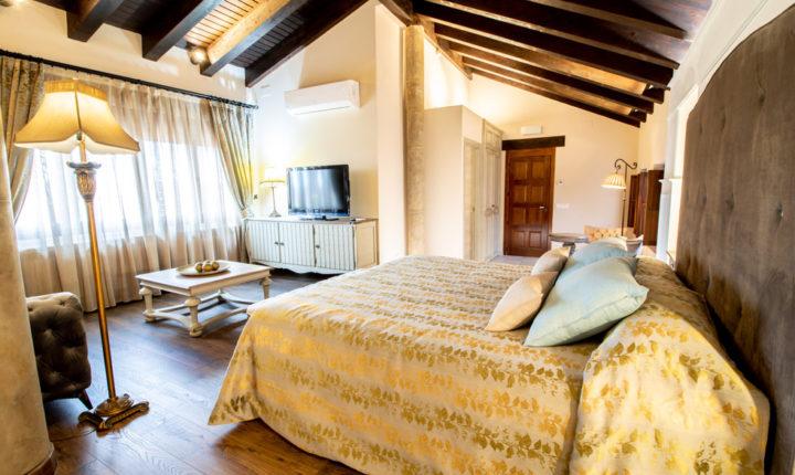 habitacion-suite-spa