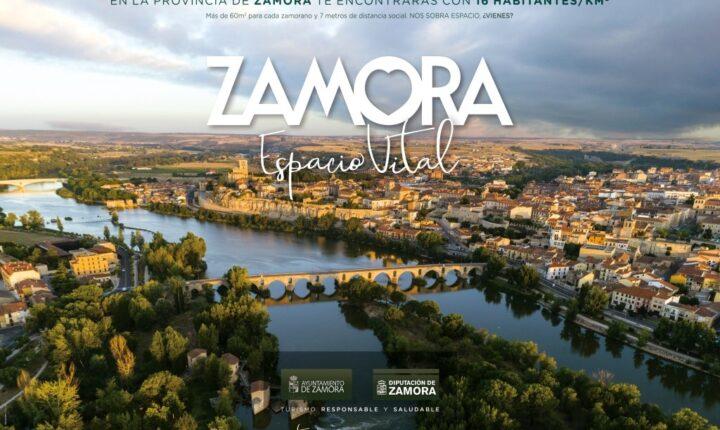 zamora-espacio-vital